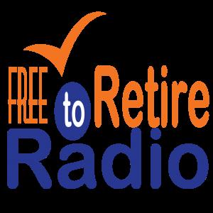Best of Free Money Radio