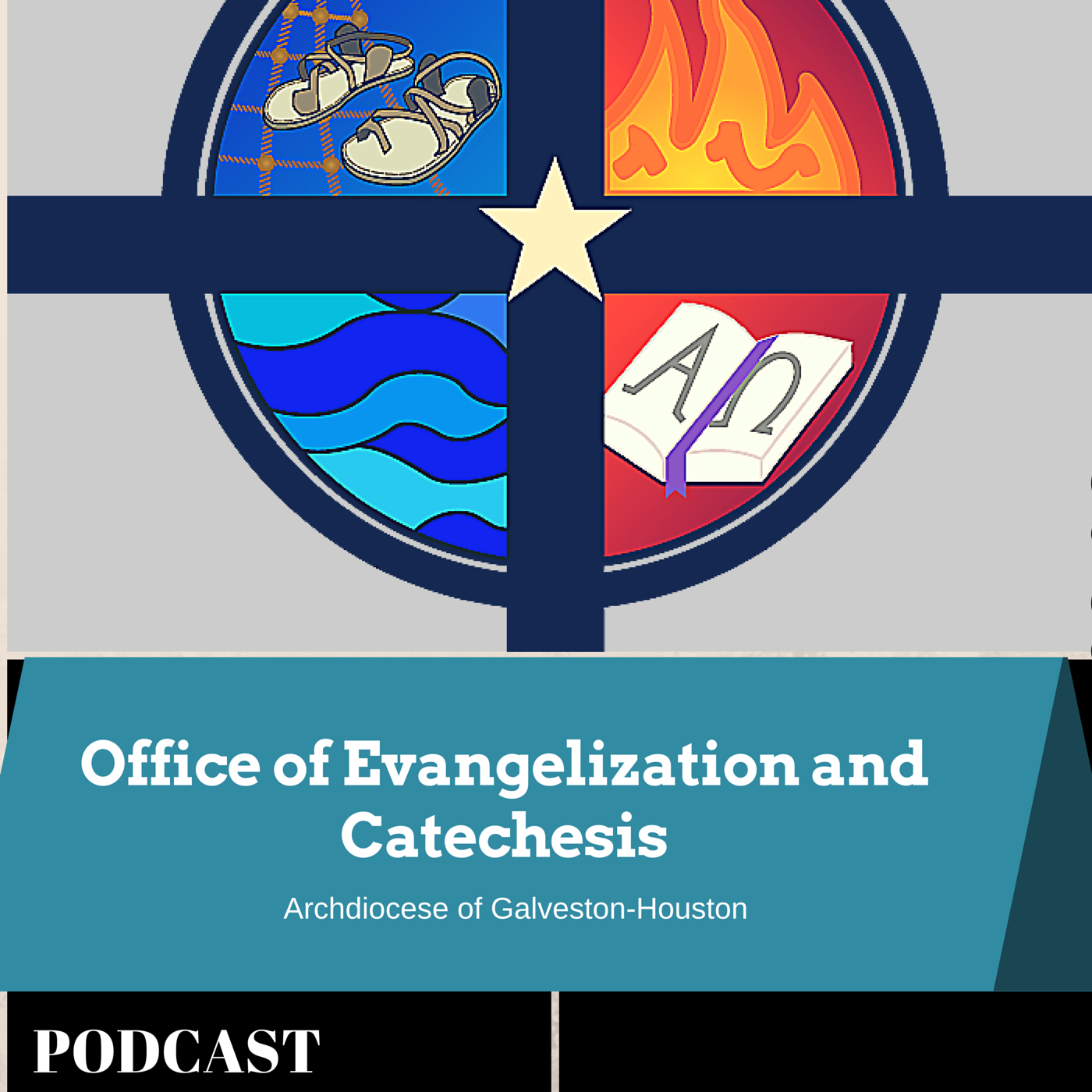 Evangelization and Catechesis ARCHGH