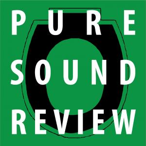 The Pure Sound Review