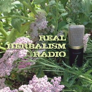 realherbalismradio