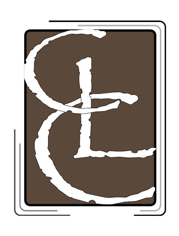 CLC Frankfort