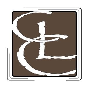 CLC Frankfort - Pastor Phillip Jordan