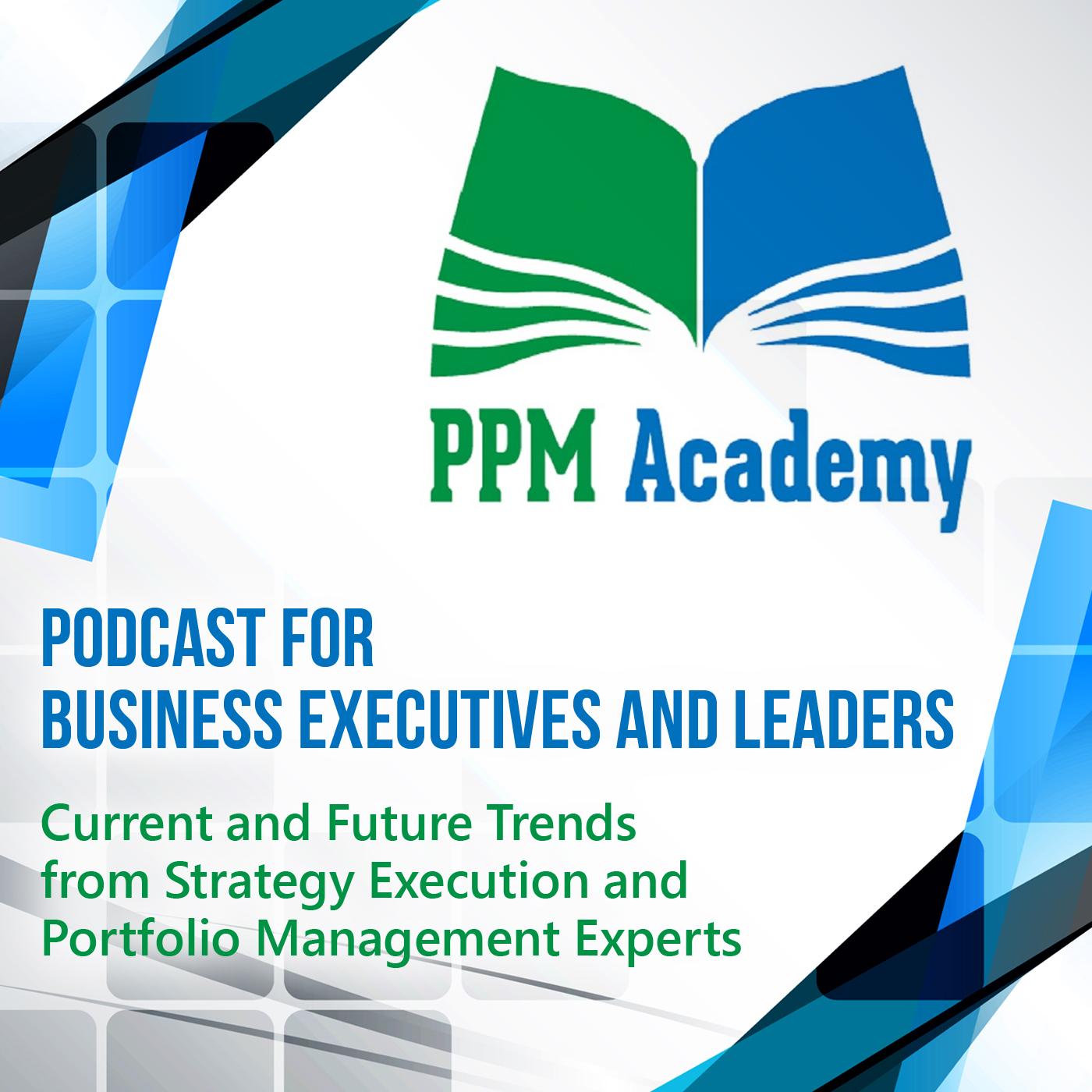 PPM Academy