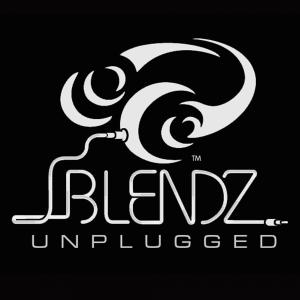 JBLENDZ UNPLUGGED, USA