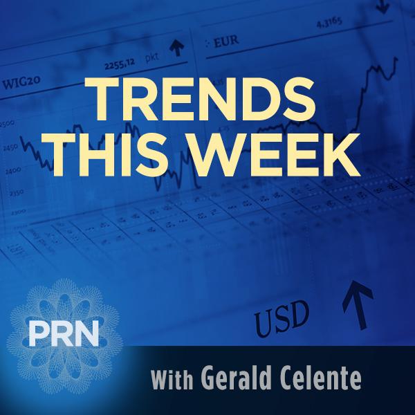 Trends This Week