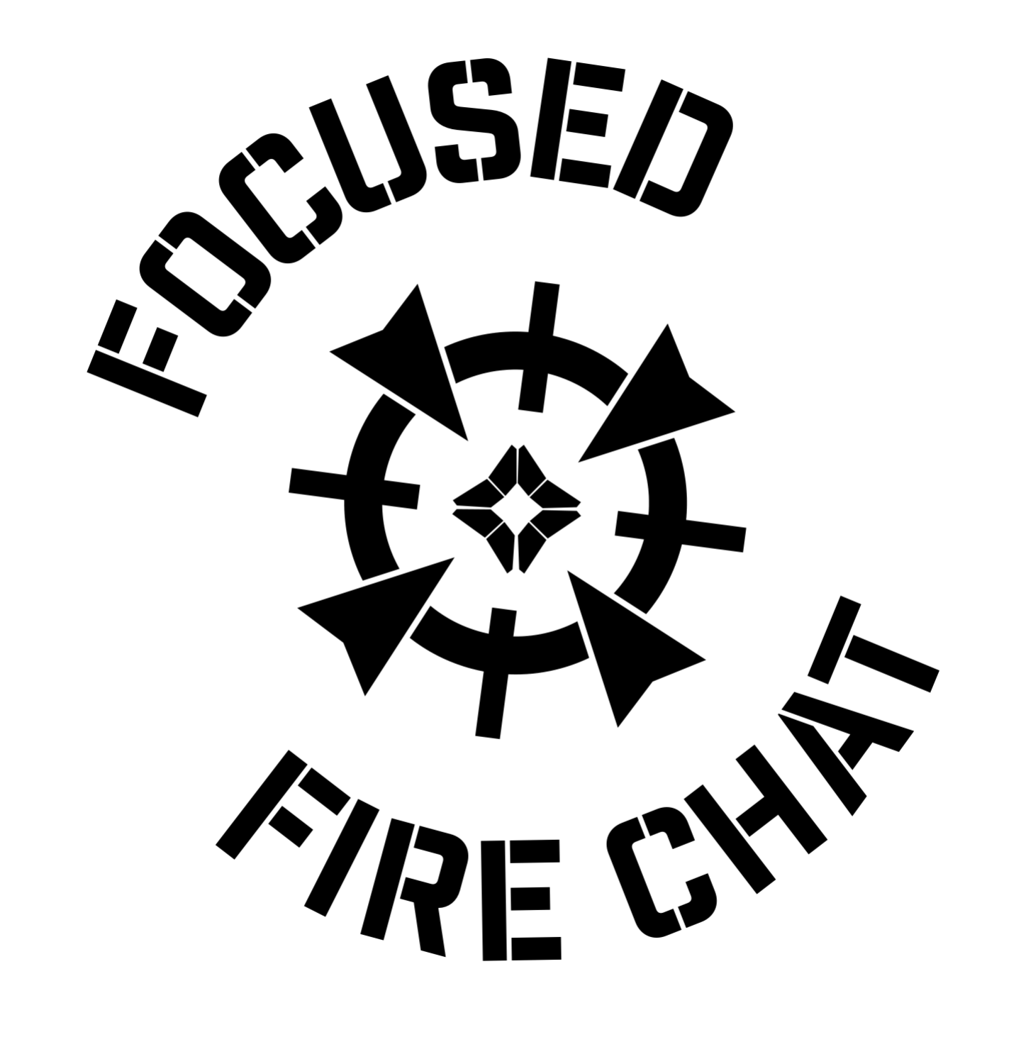 Focused Fire Chat