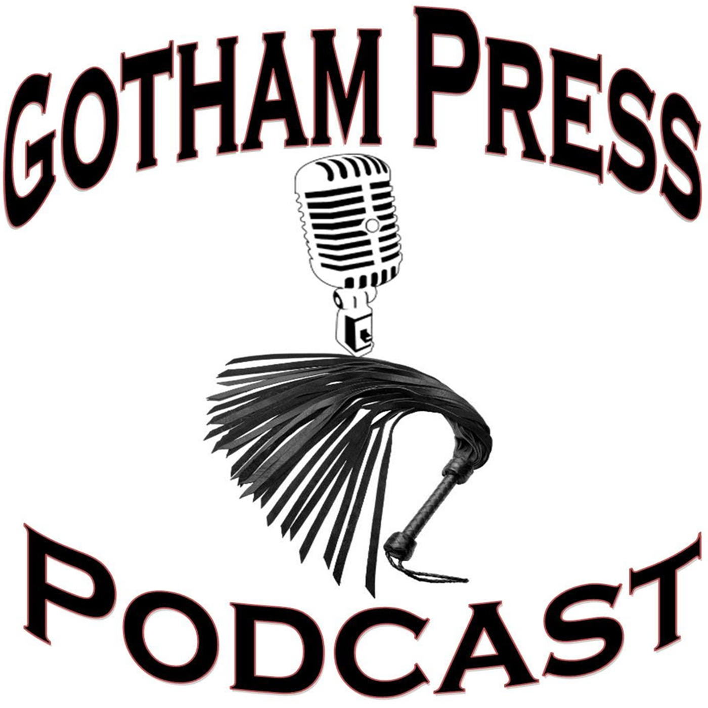 Gotham Press