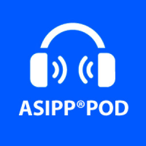 ASIPP Podcast