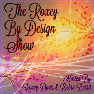 Roxey By Design Show
