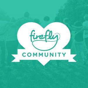 Firefly Community