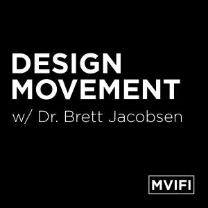 Design Movement