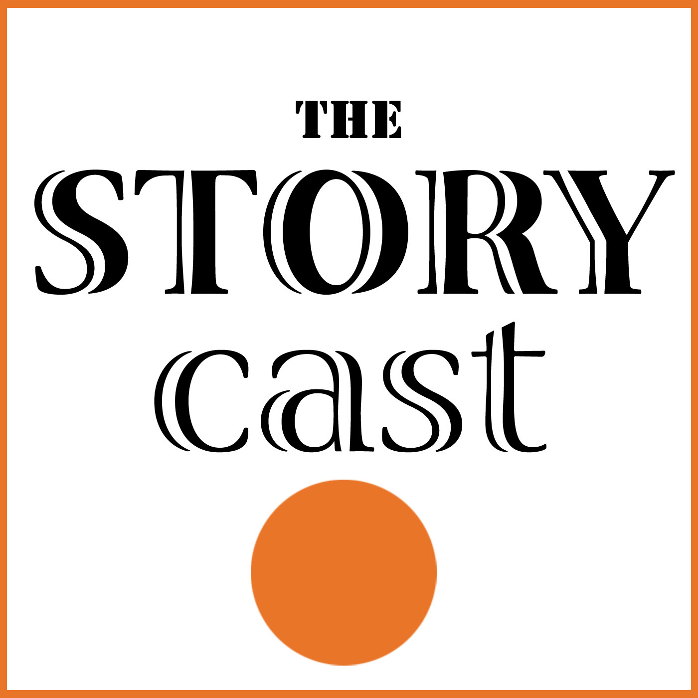 The Storycast