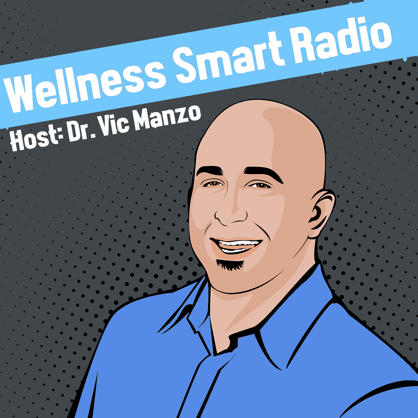 Wellness Smart Radio