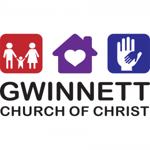 Gwinnett Church of Christ Sermon Podcast