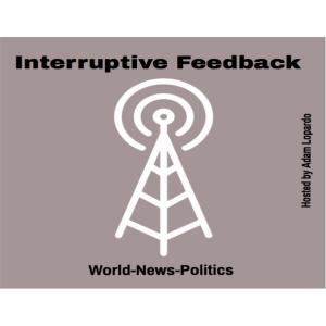 interruptivefeedback