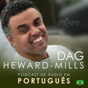 Dag Heward-Mills em Português