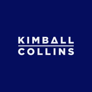 Kimball Collins