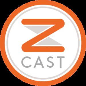 Zwiftcast