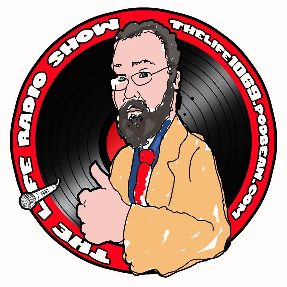 The Life Radio Show