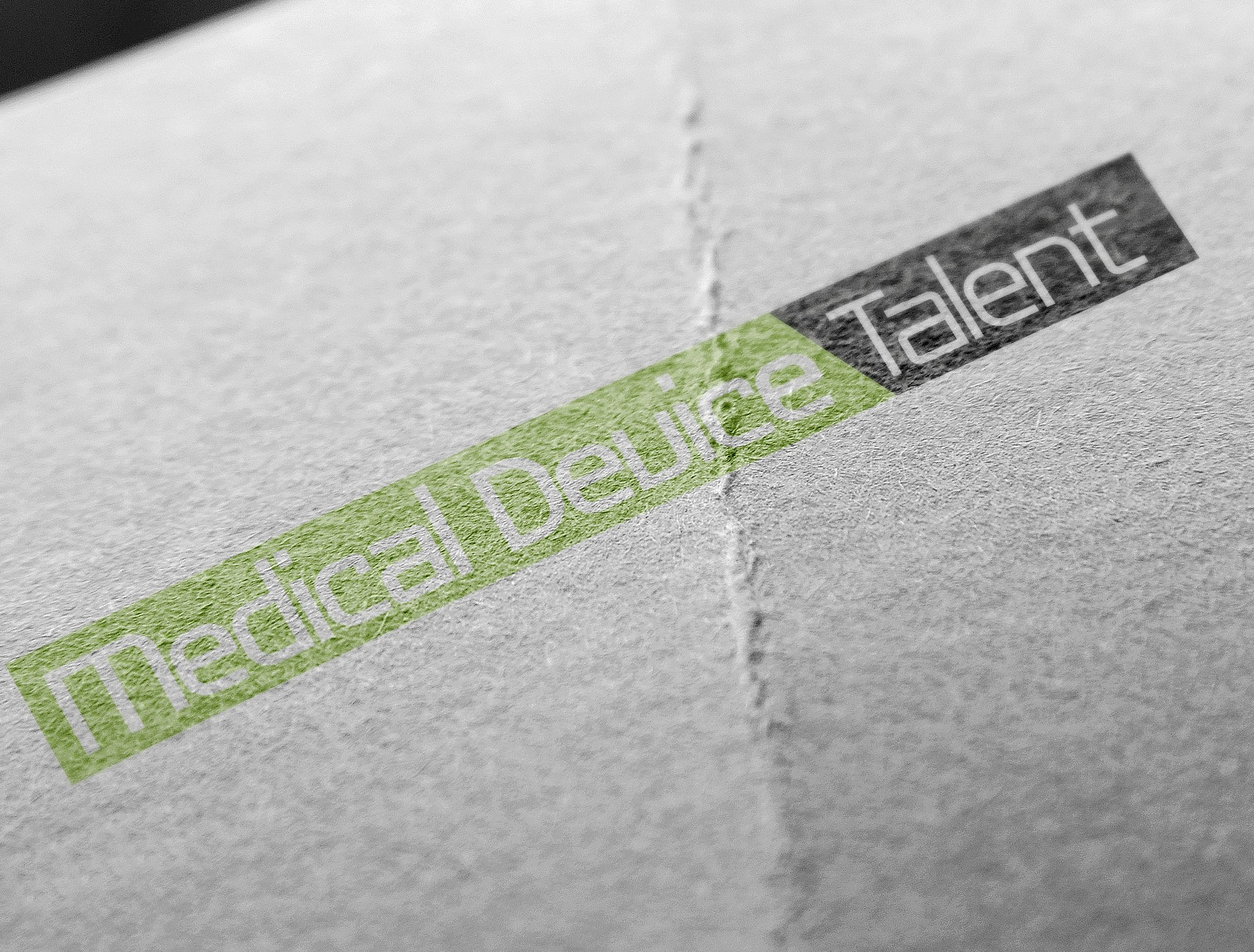 Medical Device Talent Podcast