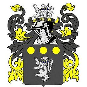 Lord Treeby