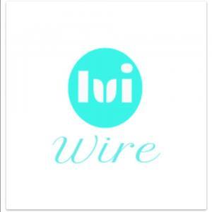 iviwire