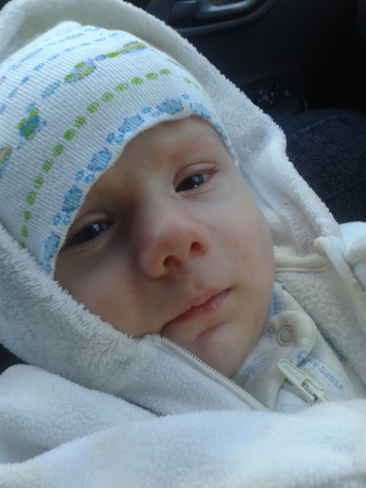 The hidden truths behind circumcision