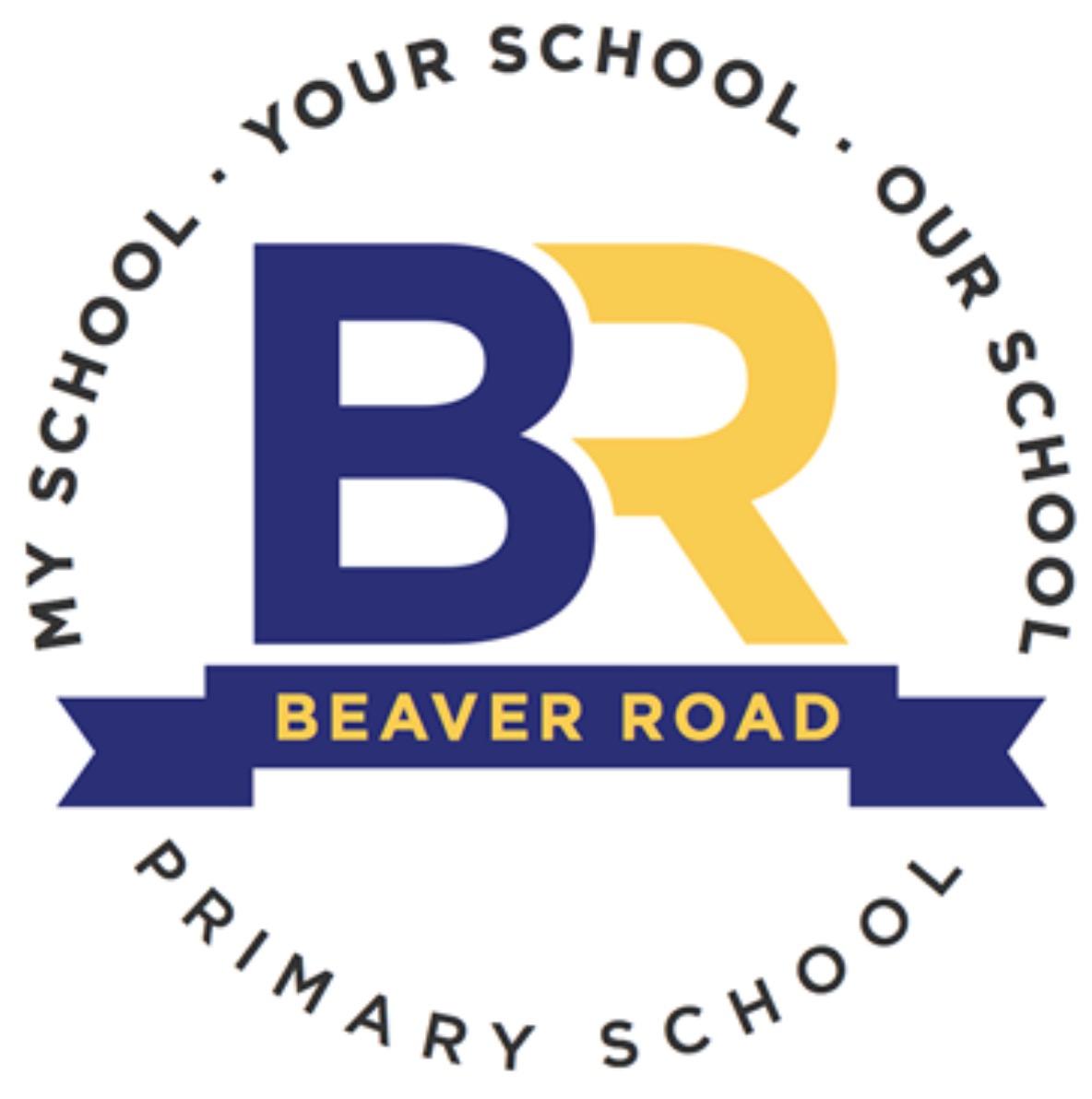 Beaver Road Primary School