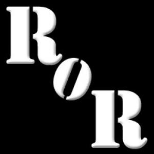 RenaissanceOnlineRadio.com