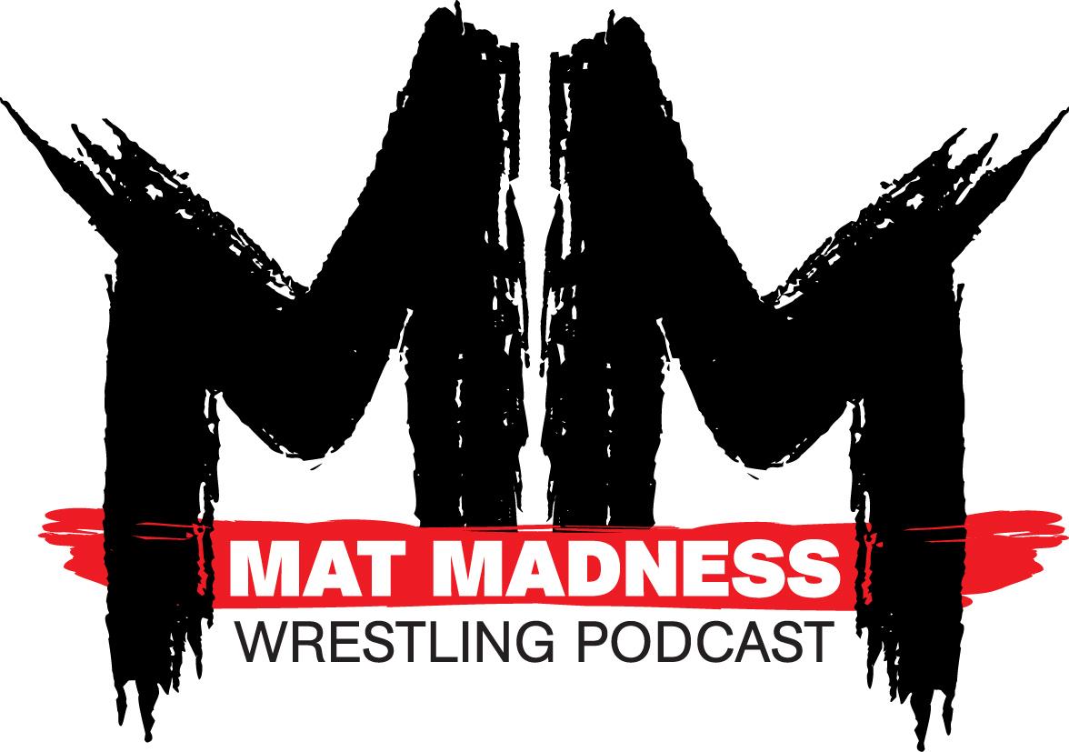 Mat Madness