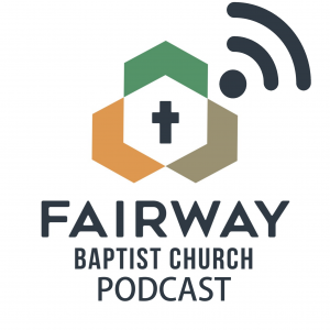 Fairway Baptist Church