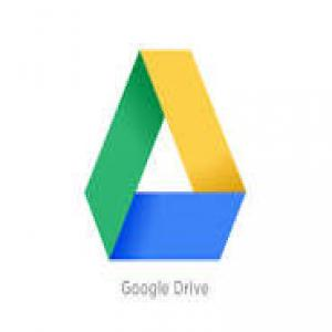 Google Drive for Student Assessment