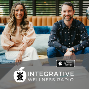 Integrative Wellness Radio