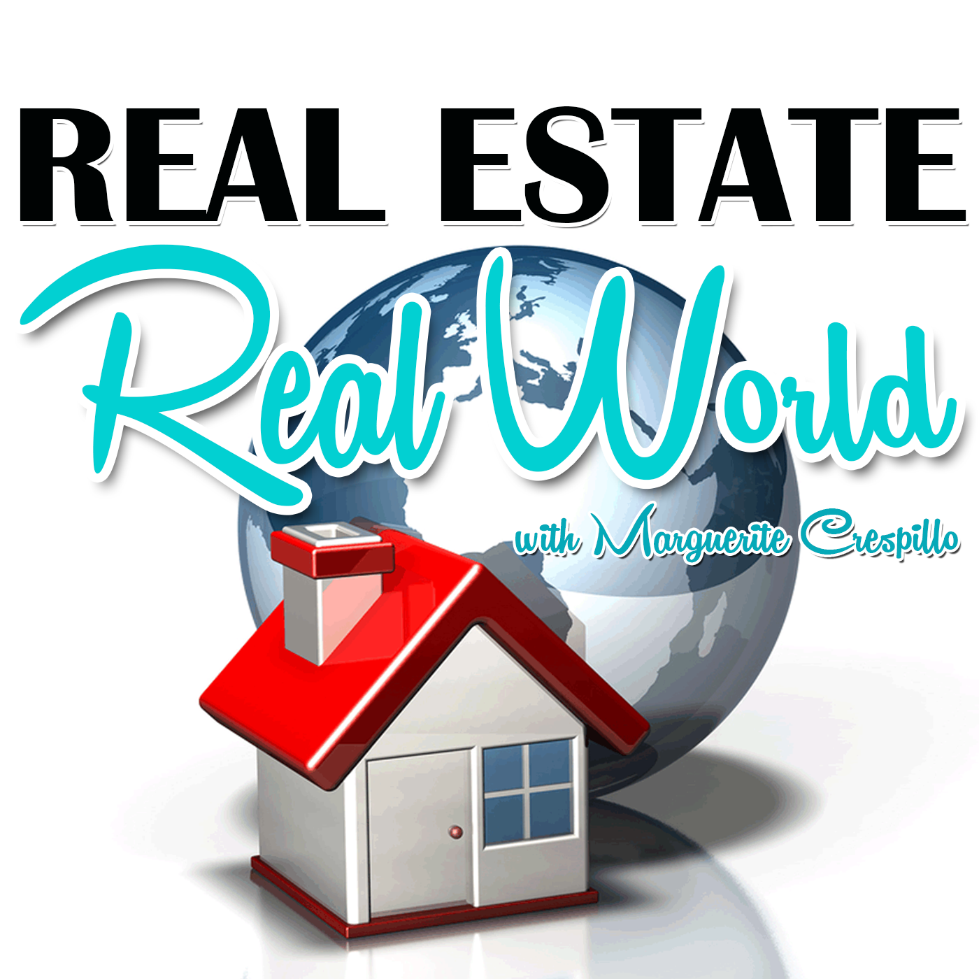 Real Estate Real World