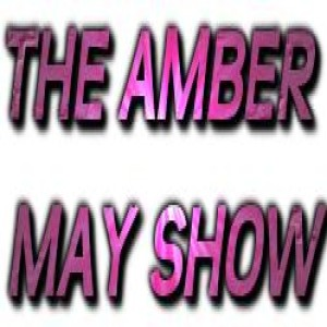 The Amber May Show