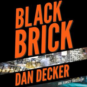Dan Decker Books