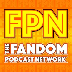 Fandom Podcast Network