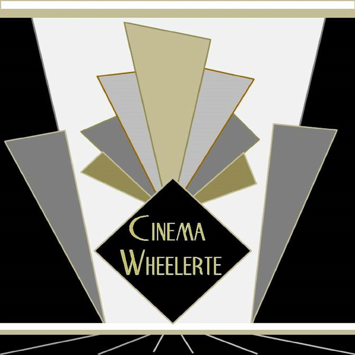 Cinema Wheelerte