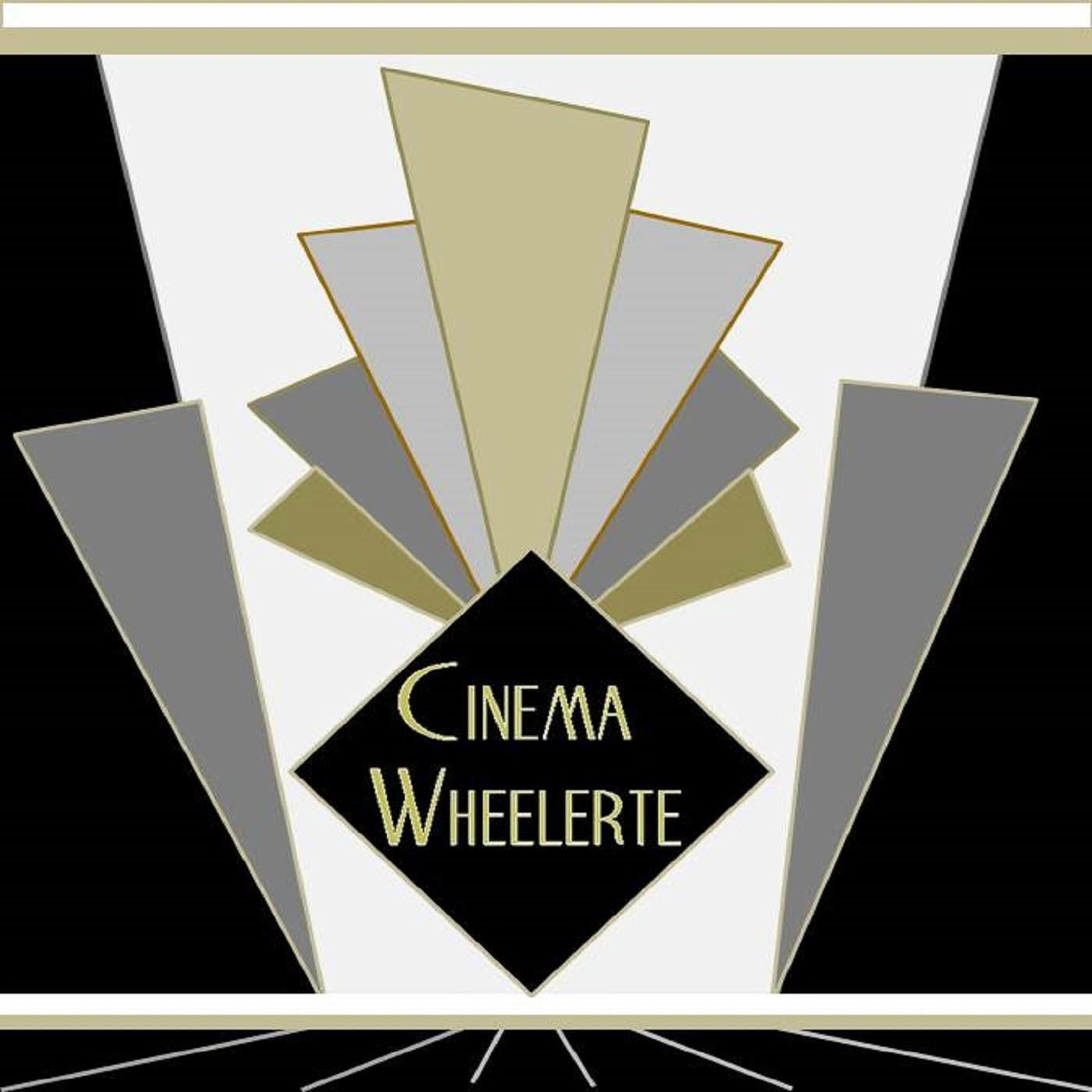 Cinema Wheelerte