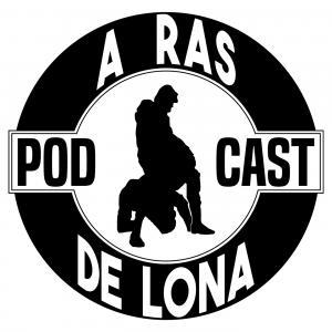 A Ras De Lona