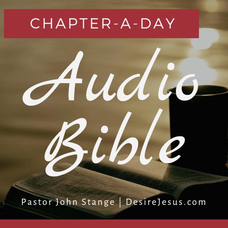 389: 2 Chronicles 22