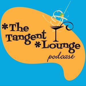 The Tangent Lounge