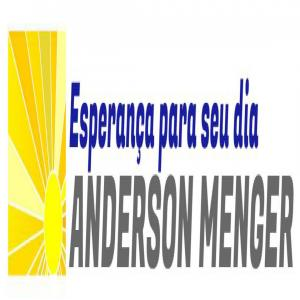 andersonmenger