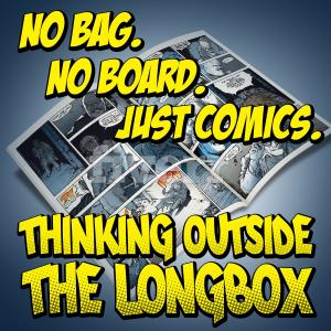 The Longbox