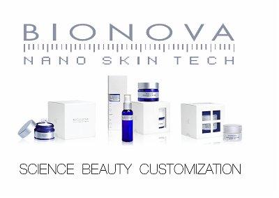 bionovacare
