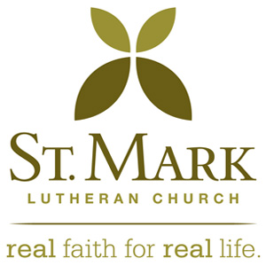 St. Mark Lutheran Church