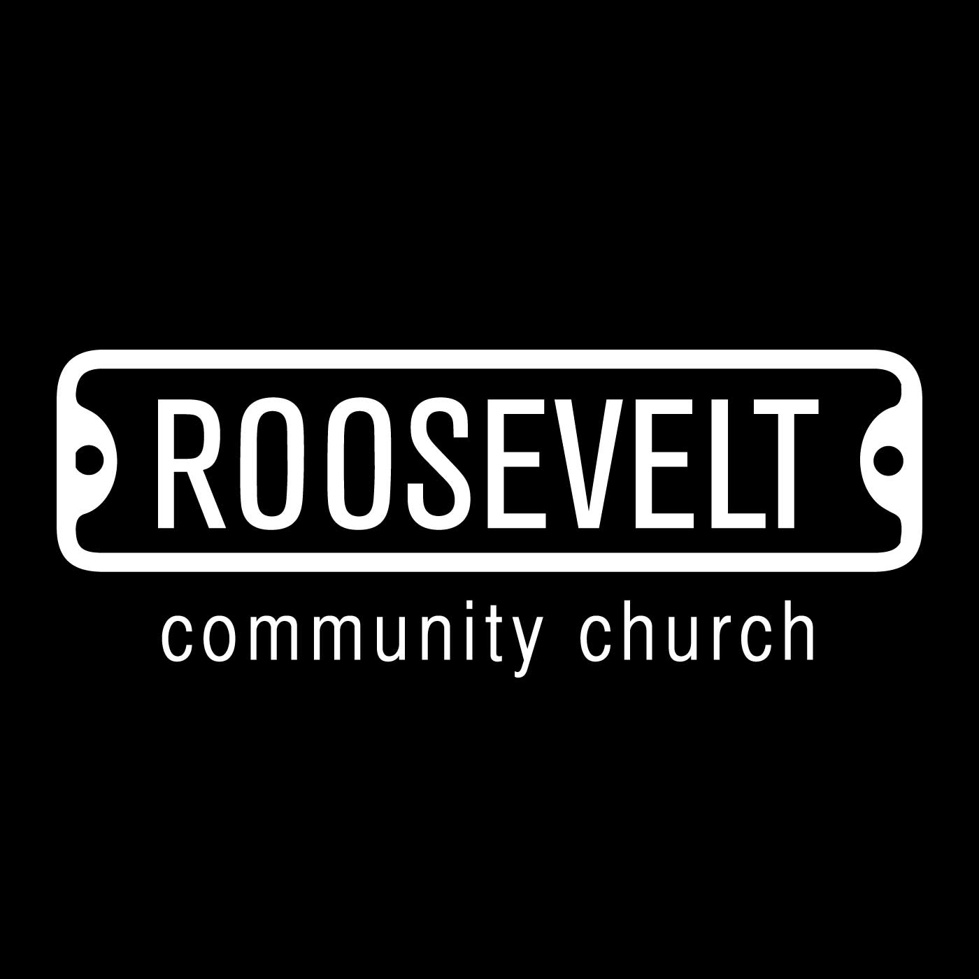 Roosevelt Community Church