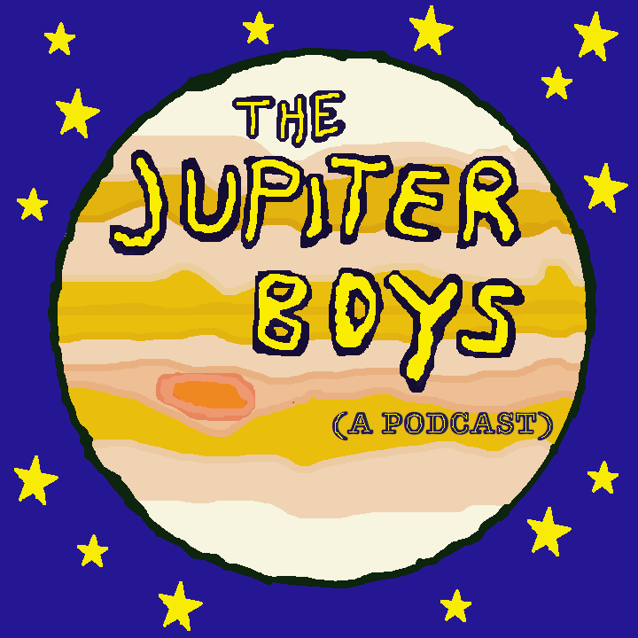 thejupiterboys
