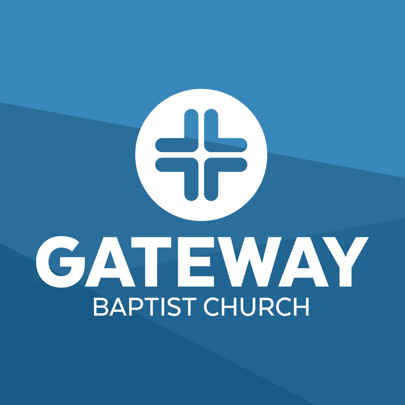 Gatewaybcsc
