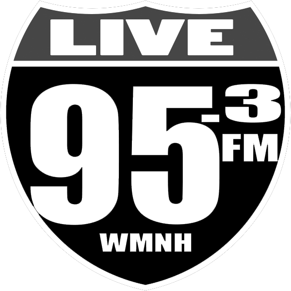 WMNH 95.3FM Community Programs